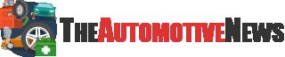 The Automotive News